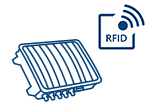 RFID Readers / Writers