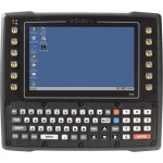 PSION VH10 Mobile Computer