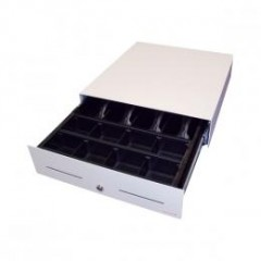 CASH BASES SL3000 Front-Opening Cash Drawers