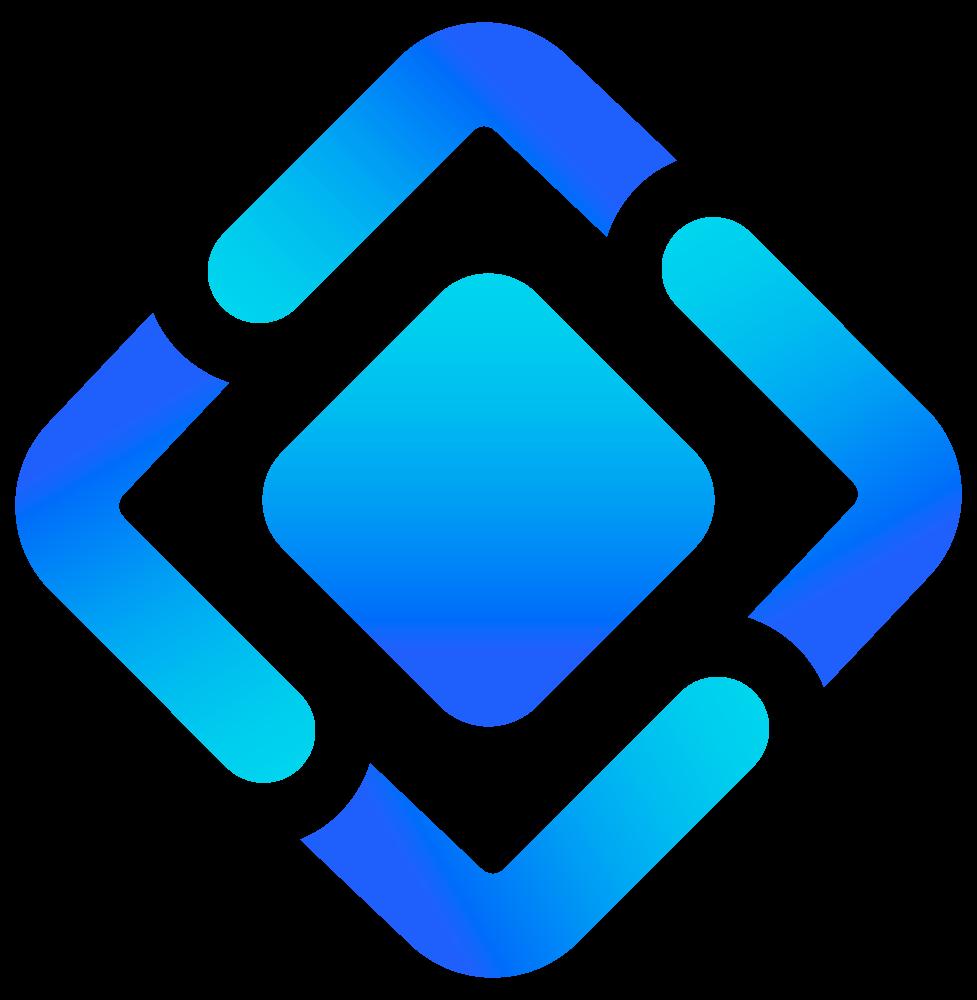 Datalogic Matrix 210 Barcode Scanner