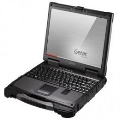 Getac B300 Notebook