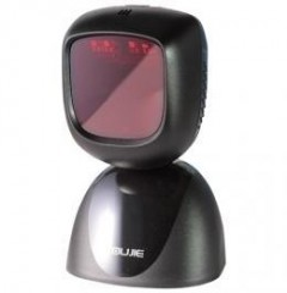Honeywell Youjie HF600 Barcode Scanner