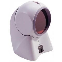Metrologic MS7120 ORBIT Barcode Scanner