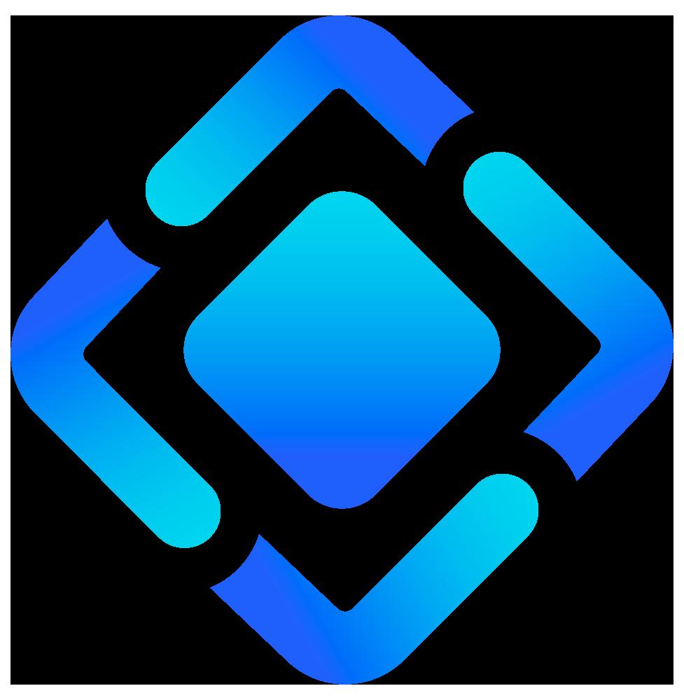 Redbeam Inventory Tracking SW