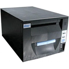 Star Micronics FVP-10 Receipt Printer