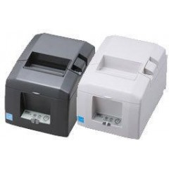 Star Micronics TSP650II Receipt Printer