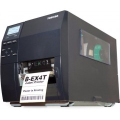 Toshiba EX4T1 Label Printer