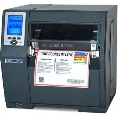 Datamax Honeywell H-8308X Label Printer