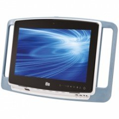 ELO Touch M-Series VuPoint Touch Computer